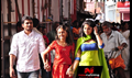 Picture 46 from the Tamil movie Eswar Gomathy - Ego