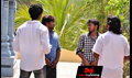 Picture 45 from the Tamil movie Eswar Gomathy - Ego