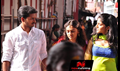 Picture 44 from the Tamil movie Eswar Gomathy - Ego
