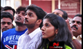 Picture 43 from the Tamil movie Eswar Gomathy - Ego