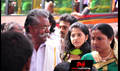 Picture 41 from the Tamil movie Eswar Gomathy - Ego