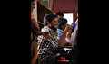 Picture 40 from the Tamil movie Eswar Gomathy - Ego