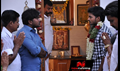 Picture 38 from the Tamil movie Eswar Gomathy - Ego