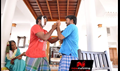 Picture 37 from the Tamil movie Eswar Gomathy - Ego