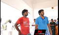 Picture 36 from the Tamil movie Eswar Gomathy - Ego