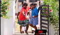Picture 35 from the Tamil movie Eswar Gomathy - Ego
