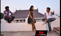 Picture 30 from the Tamil movie Eswar Gomathy - Ego