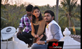 Picture 28 from the Tamil movie Eswar Gomathy - Ego