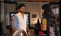 Picture 26 from the Tamil movie Eswar Gomathy - Ego