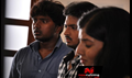 Picture 24 from the Tamil movie Eswar Gomathy - Ego