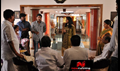 Picture 23 from the Tamil movie Eswar Gomathy - Ego