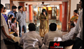 Picture 22 from the Tamil movie Eswar Gomathy - Ego