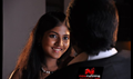 Picture 16 from the Tamil movie Eswar Gomathy - Ego