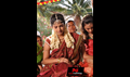 Picture 13 from the Tamil movie Eswar Gomathy - Ego