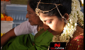 Picture 12 from the Tamil movie Eswar Gomathy - Ego