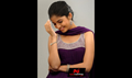 Picture 11 from the Tamil movie Eswar Gomathy - Ego