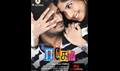 Picture 3 from the Tamil movie Eswar Gomathy - Ego