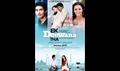 Picture 31 from the Hindi movie Ekk  Deewana Tha