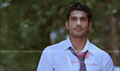 Picture 28 from the Hindi movie Ekk  Deewana Tha