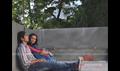 Picture 26 from the Hindi movie Ekk  Deewana Tha