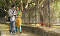 Picture 24 from the Hindi movie Ekk  Deewana Tha