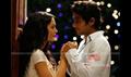 Picture 22 from the Hindi movie Ekk  Deewana Tha