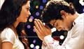 Picture 21 from the Hindi movie Ekk  Deewana Tha