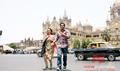 Picture 18 from the Hindi movie Ekk  Deewana Tha
