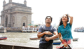 Picture 17 from the Hindi movie Ekk  Deewana Tha