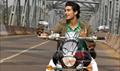 Picture 15 from the Hindi movie Ekk  Deewana Tha