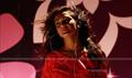 Picture 14 from the Hindi movie Ekk  Deewana Tha