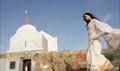 Picture 13 from the Hindi movie Ekk  Deewana Tha