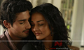 Picture 12 from the Hindi movie Ekk  Deewana Tha