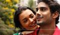 Picture 11 from the Hindi movie Ekk  Deewana Tha
