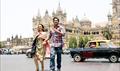 Picture 9 from the Hindi movie Ekk  Deewana Tha