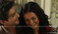 Picture 8 from the Hindi movie Ekk  Deewana Tha