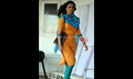 Picture 6 from the Hindi movie Ekk  Deewana Tha