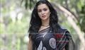 Picture 5 from the Hindi movie Ekk  Deewana Tha