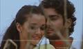 Picture 4 from the Hindi movie Ekk  Deewana Tha