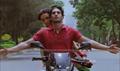 Picture 3 from the Hindi movie Ekk  Deewana Tha
