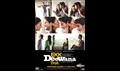 Picture 2 from the Hindi movie Ekk  Deewana Tha