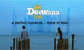 Ekk  Deewana Tha Video
