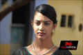 Picture 75 from the Tamil movie Ennathan Peasuvatho
