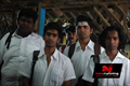Picture 63 from the Tamil movie Ennathan Peasuvatho