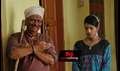 Picture 31 from the Tamil movie Ennathan Peasuvatho