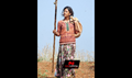 Picture 30 from the Tamil movie Ennathan Peasuvatho