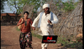Picture 19 from the Tamil movie Ennathan Peasuvatho