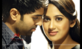 Picture 11 from the Malayalam movie Ettekaal Second