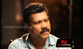 Picture 72 from the Malayalam movie Face 2 Face