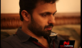 Picture 64 from the Malayalam movie Face 2 Face